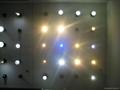 LED燈具 1