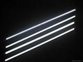 LED燈具 2