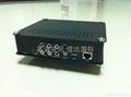 最新8800HD  高清播放器 全球通用 1