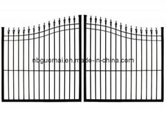 Fence Gate (GM-FG1010)