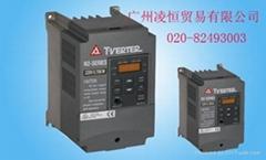 現貨特價供應臺安變頻器N2-SERIES.N2-2P5-H