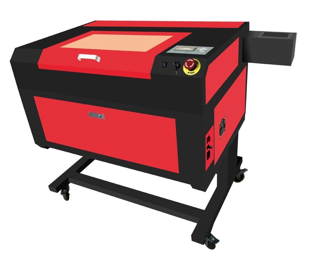 ln500工艺品激光雕刻机
