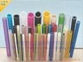 广东专业生产PVC塑料管 1