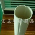 广东专业生产PVC塑料管 2