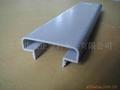 广东专业生产PVC塑料管 3