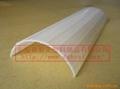 广东专业生产PVC塑料管 4