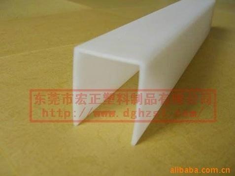 广东专业生产PVC塑料管 5