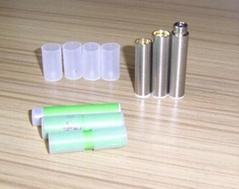高精度电子烟贴标机