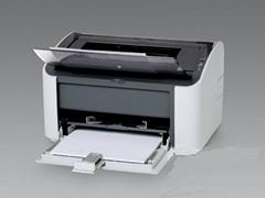 慈溪打印机复印件