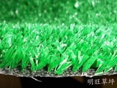 深圳仿真草坪