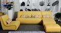 现代沙发 客厅沙发