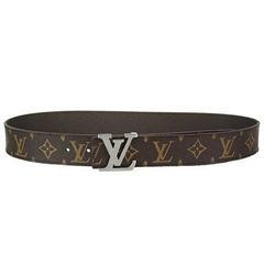 wholesale louis vuitton belts