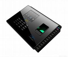 HF-Bio100 Fingerprint Time Attendance & Access Control System