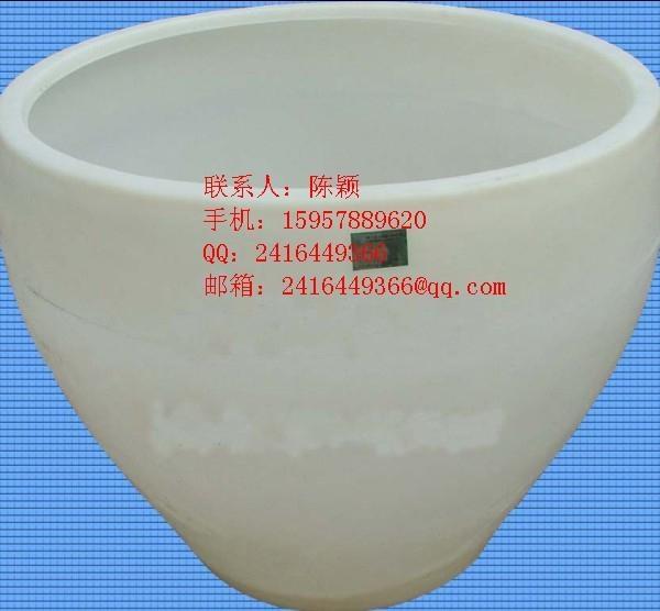 酒缸养鱼桶腌制桶 2