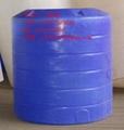酒缸养鱼桶腌制桶 4