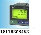昌晖手操器/SWP-LCD-A/M735