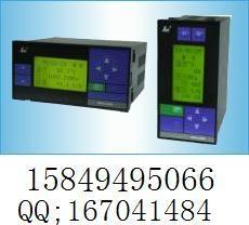 昌晖PID调节仪/SWP-LCD-NP805
