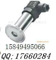压力传感器/SWP-T61W