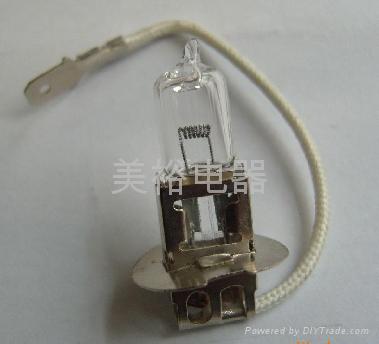 美裕LED汽车灯H3系列 3