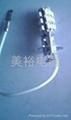 美裕LED汽车灯H3系列 5