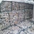 gabions  gabion box 4