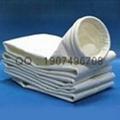 高效空氣過濾器 4