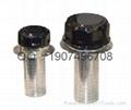 空壓機濾芯液壓管路油過濾器 3