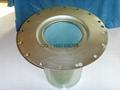 空壓機濾芯液壓管路油過濾器 4