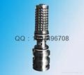 空壓機濾芯液壓管路油過濾器 5