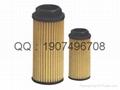 WUXUTFTFA吸油液壓管路過濾器 3