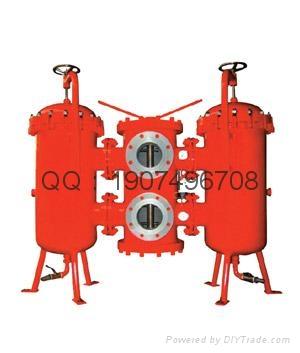 YPLYPDLYPLLYPSLYPD雙筒管路過濾器 4