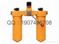 YPLYPDLYPLLYPSLYPD雙筒管路過濾器 5
