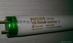 18W/840 歐洲日本商店光