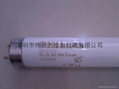 18W/965 模擬太陽光燈管