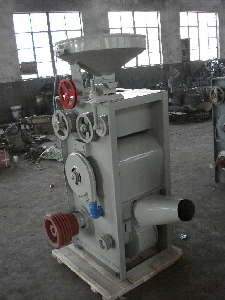 Rice Milling Machine For Sale Rice Milling Machine 1 Rice