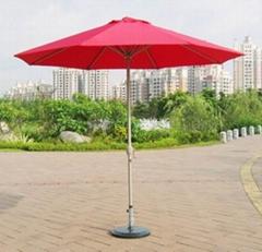 廣州戶外傘