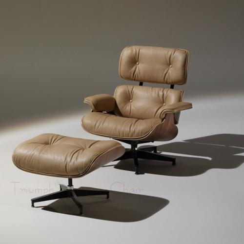 charles eames lounge chair triumph china manufacturer. Black Bedroom Furniture Sets. Home Design Ideas