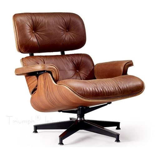 charles eames lounge chair triumph china manufacturer office furniture furniture. Black Bedroom Furniture Sets. Home Design Ideas