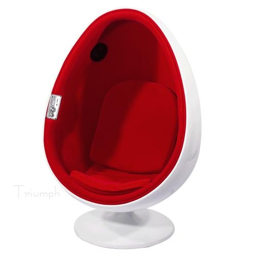 egg shape chair triumph china manufacturer hotel furniture furniture products diytrade. Black Bedroom Furniture Sets. Home Design Ideas