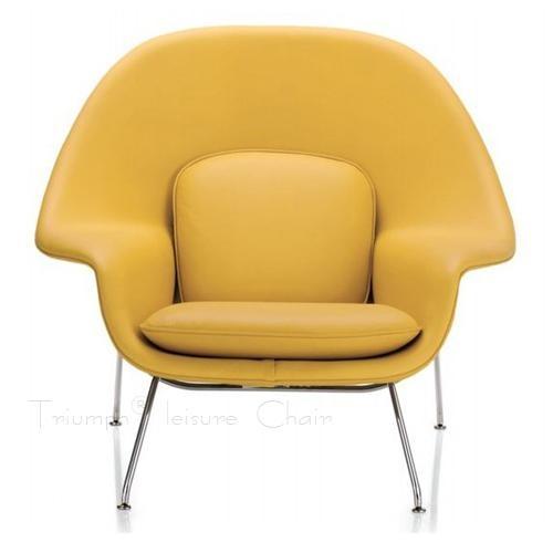 Bon Womb Chair Modern Classic Furniture 1 Womb Chair Modern Classic Furniture  ...
