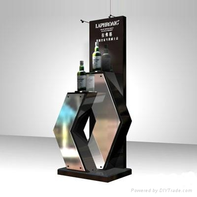 OEMODM Acrylic Display Stand China Manufacturer Product Catalog Cool Product Displays Stands
