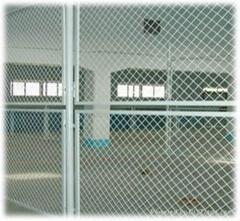 监狱护栏网、