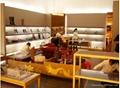 供應皮具展示櫃製作