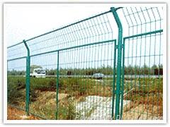 高速公路围栏网