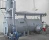 工業廢水濃液焚化爐