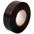 PVC electrical insulating tape fr grade 2