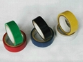 Fr grade pvc electrical insulation tape