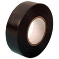 Rubber adhesive pvc electrical insulation tape 4