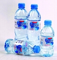 PET矿泉水瓶子料 上海远纺