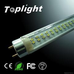 T8 LED Tube Light (33W LED Light)